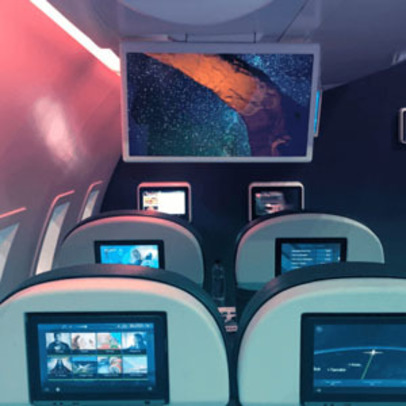 https://www.pax-intl.com/ife-connectivity/inflight-entertainment/2021/09/08/burrana-powers-up-start-up-airline-in-hong-kong/#.YUIVpi271pQ