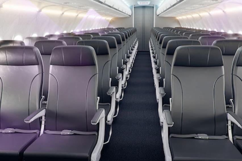 https://www.pax-intl.com/interiors-mro/cabin-maintenance/2021/09/10/collins-launches-uv-cabin-hygiene-solution/#.YUIUOi271pQ