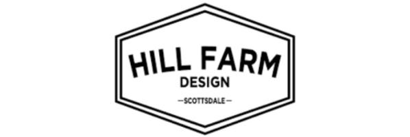 Hill Farm Design