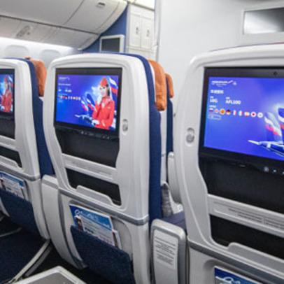 https://www.pax-intl.com/ife-connectivity/inflight-entertainment/2021/09/14/aeroflot-to-upgrade-ifec-on-777s/#.YUS9uS271pQ