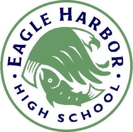 eagle harbor high school