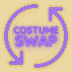 kidimu costume swap