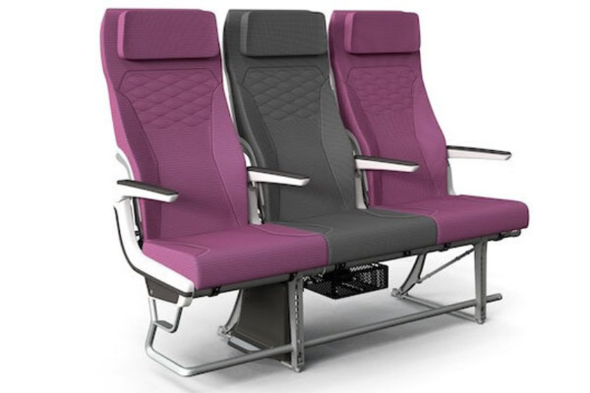 https://www.pax-intl.com/interiors-mro/seating/2021/09/17/qatar-airways-taps-recaro-for-economy-class-seat/#.YUS60y271pQ