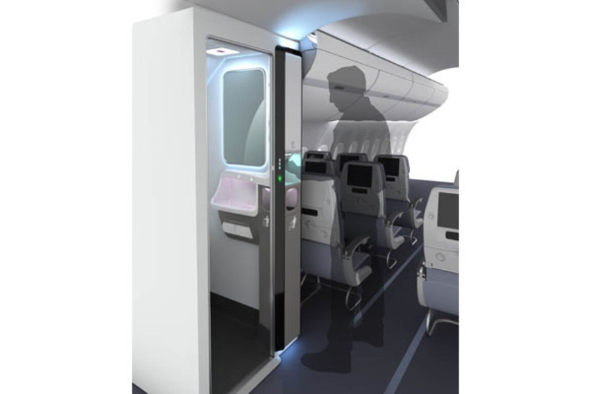 https://www.pax-intl.com/product-news-events/events/2021/09/17/safety-takes-spotlight-in-crystal-cabin-awards/#.YUS6eS271pQ