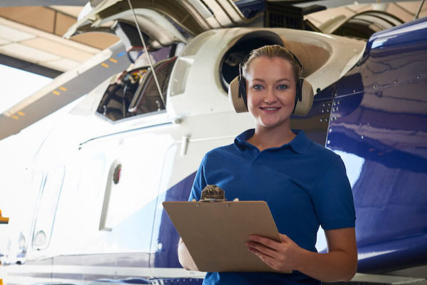 https://www.pax-intl.com/product-news-events/aviation-trends/2021/09/15/aix-expo-virtual-a-positive-future-for-women-in-aviation/#.YUS7Sy271pQ