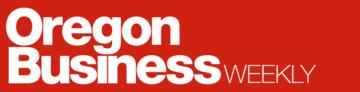 Oregon Business Newsletter Logo