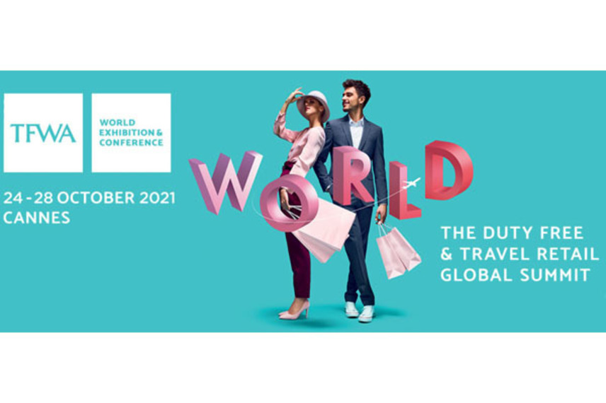 https://www.dutyfreemag.com/americas/business-news/associations/2021/09/21/tfwa-to-provide-health-aware-business-focused-environment-in-cannes/#.YUoiIy271pQ