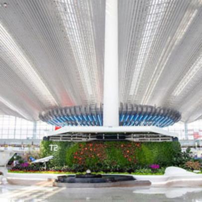 https://www.dutyfreemag.com/asia/business-news/associations/2021/09/14/aci-gala-recognizes-worlds-best-airports-for-customer-experience/#.YUojHi271pR