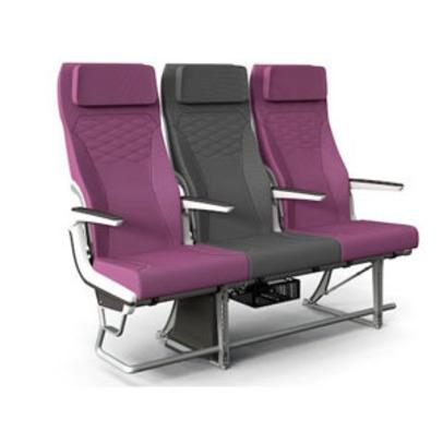 https://www.pax-intl.com/interiors-mro/seating/2021/09/17/qatar-airways-taps-recaro-for-economy-class-seat/#.YUn_ki271pQ