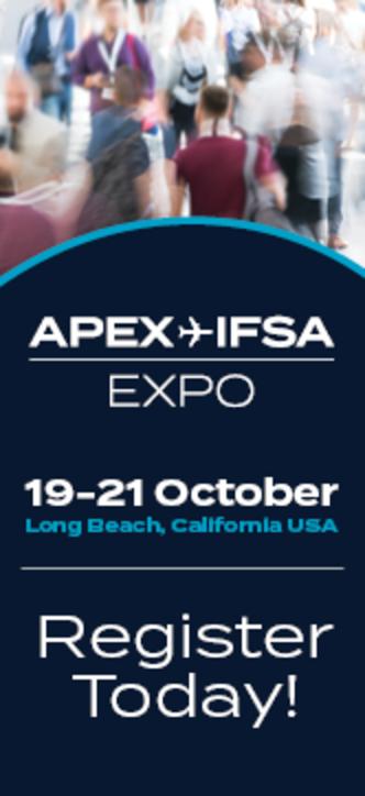 https://expo.apex.aero/?utm_source=pax&utm_medium=banner&utm_campaign=expo2021