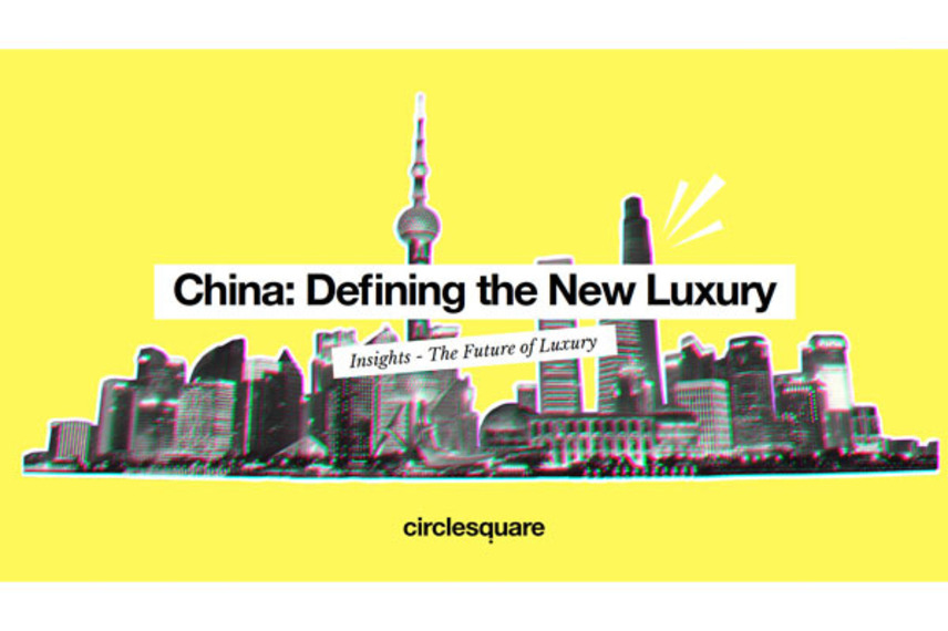 https://www.dutyfreemag.com/asia/business-news/industry-news/2021/09/21/circlesquare-explores-key-chinese-shopping-trends/#.YUnlLS271pQ