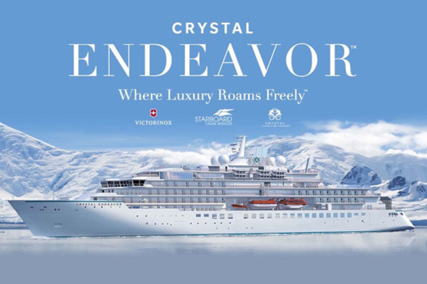 https://www.dutyfreemag.com/americas/brand-news/fashion-bags-and-accessories/2021/09/21/victorinox-enters-cruise-market-aboard-crystal-endeavor/#.YUnsiC271pQ