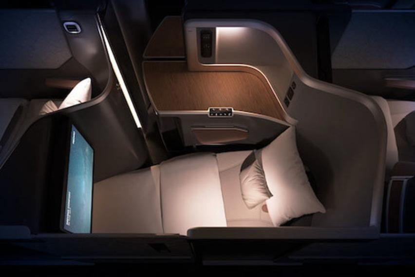 https://www.pax-intl.com/interiors-mro/seating/2021/09/21/air-china-recaro-business-class-seat/#.YUn9ny271pQ