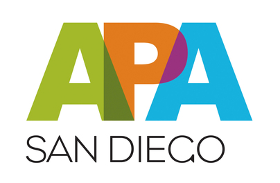 APA   San Diego