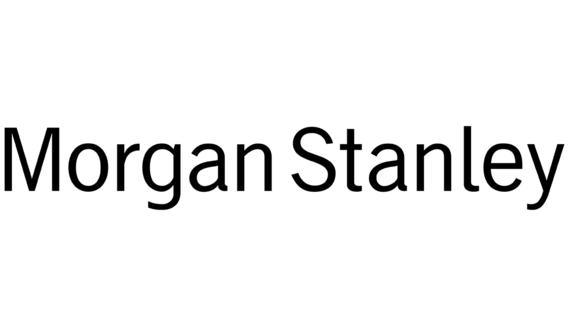 Morgan Stanley's URL