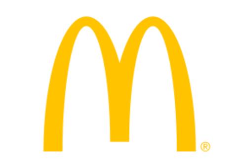 McDonalds' URL
