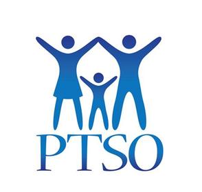 PTSO Image