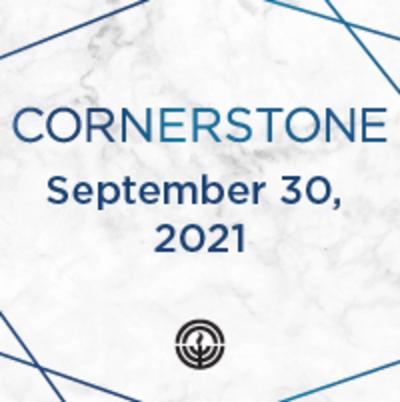 Cornerstone September 30, 2021