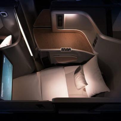 https://www.pax-intl.com/interiors-mro/seating/2021/09/21/air-china-recaro-business-class-seat/#.YVM6HC8r1pQ