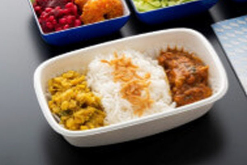 https://www.pax-intl.com/passenger-services/catering/2021/09/27/ana-launches-health-and-halal-meals/#.YVM3kC8r1pQ