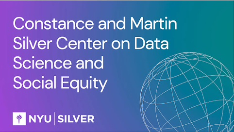 Center on Data Science and Social Equity