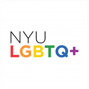 Intro to NYU LGBTQ+ Open Session
