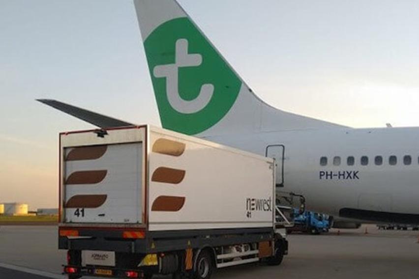 https://www.pax-intl.com/passenger-services/catering/2021/09/28/transavia-renews-partnership-with-newrest/#.YVM4Hy8r1pQ