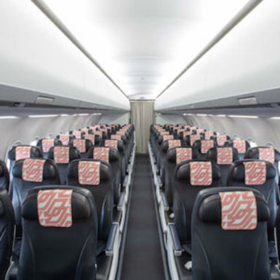 https://www.pax-intl.com/passenger-services/terminal-news/2021/09/20/air-france-gets-first-a320-with-safran-cabin-space-improvements/#.YVM5xy8r1pQ