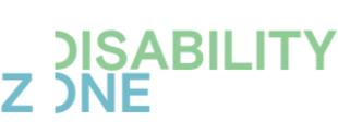 Disability Zone Training