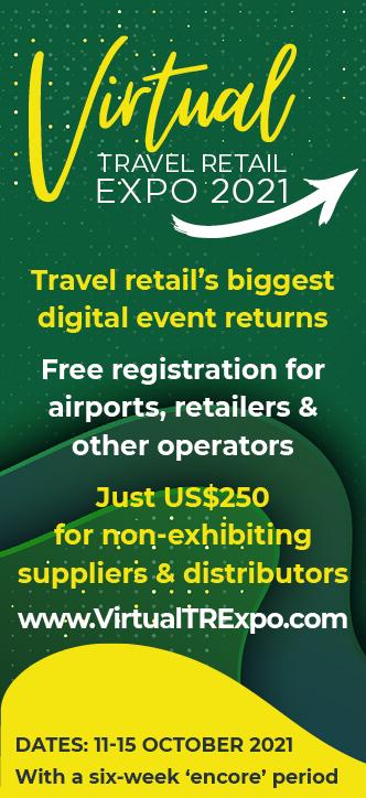 https://event.virtualtrexpo.com/registration/