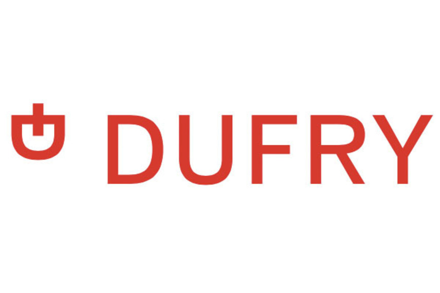 https://www.dutyfreemag.com/gulf-africa/business-news/retailers/2021/09/28/dufry-hails-new-spanish-concession-fee-law/#.YVNVEi8r1pQ