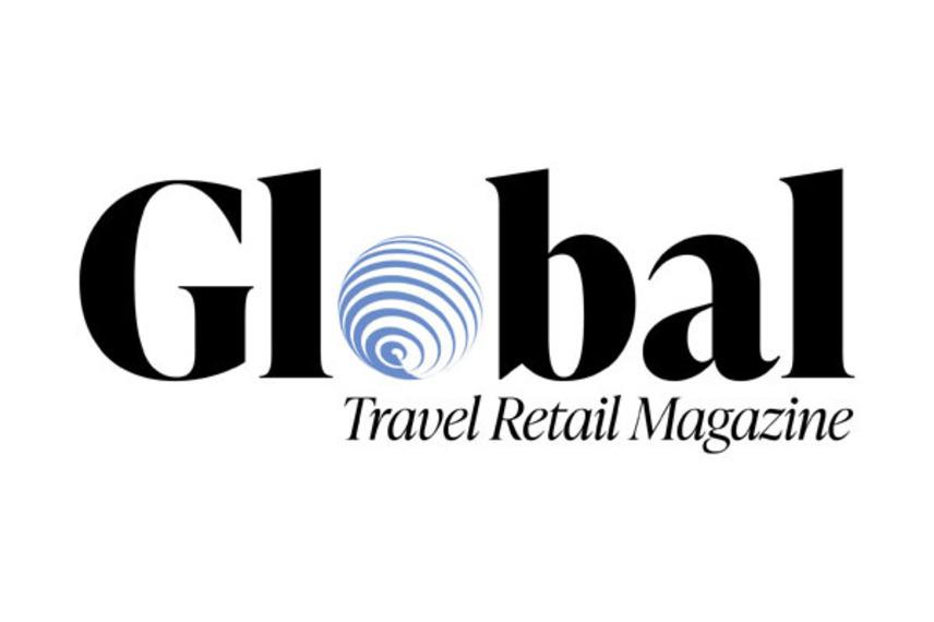 https://www.dutyfreemag.com/americas/business-news/industry-news/2021/09/29/duty-free-magazine-rebrands-new-name-new-focus-new-logo/#.YVS5tC8r1pQ