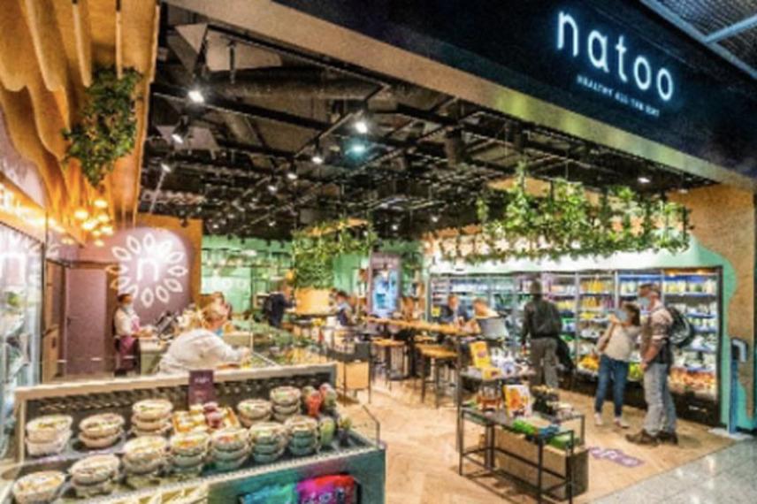 https://www.dutyfreemag.com/gulf-africa/business-news/retailers/2021/09/28/global-food-brand-natoo-premieres-at-frankfurt-airport/#.YVNWhS8r1pQ