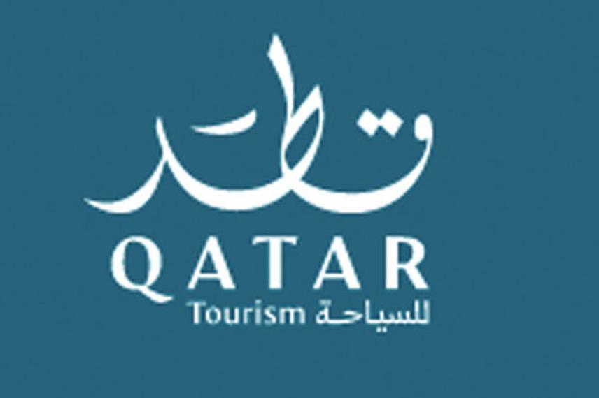 https://www.dutyfreemag.com/gulf-africa/business-news/industry-news/2021/09/28/qatar-to-highlight-new-doha-cruise-terminal-at-seatrade-cruise-global/#.YVNXZi8r1pQ