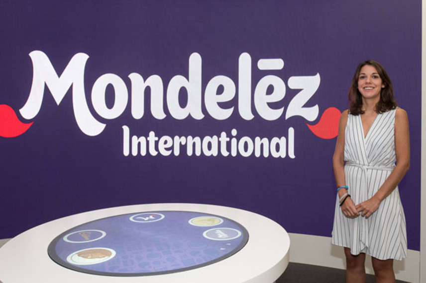 https://www.dutyfreemag.com/gulf-africa/business-news/people/2021/09/28/mondelez-wtr-makes-new-leadership-team-appointments/#.YVNQcy8r1pQ