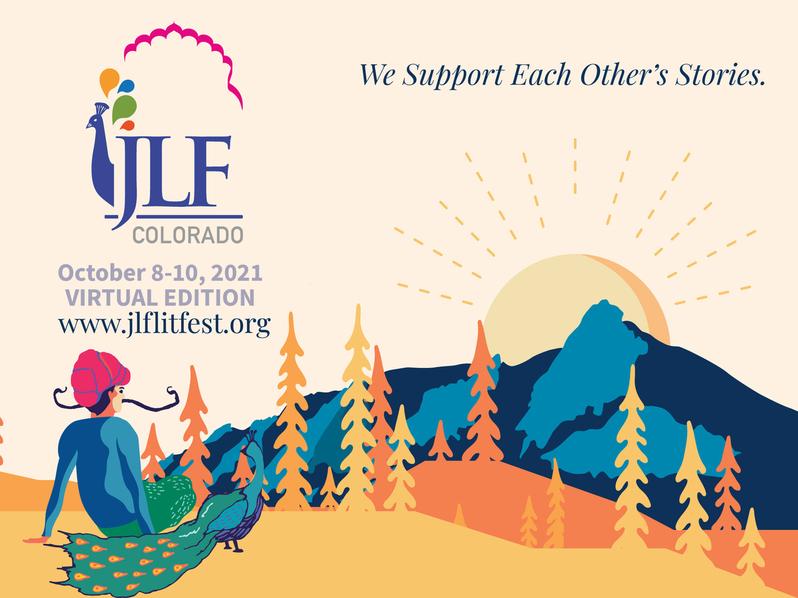 JLF Colorado
