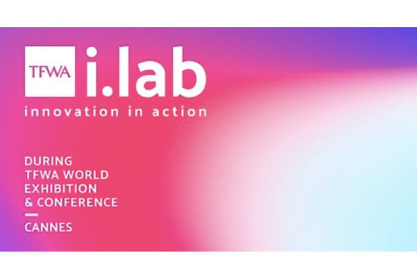 https://www.dutyfreemag.com/gulf-africa/business-news/associations/2021/09/28/tfwa-i.lab-to-showcase-innovation-on-new-digital-platform/#.YVNQ7S8r1pQ