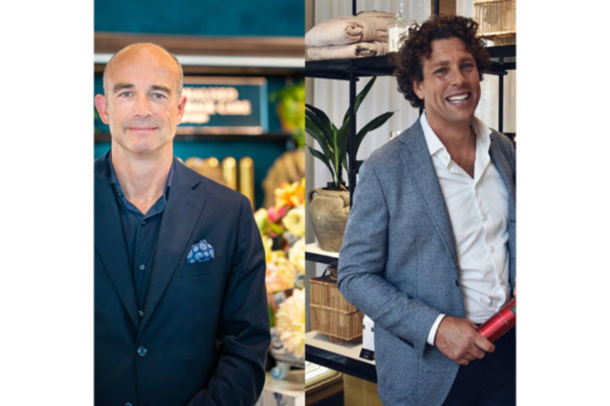 https://www.dutyfreemag.com/gulf-africa/brand-news/fragrances-cosmetics-skincare-and-haircare/2021/09/28/melvin-broekaart-takes-helm-at-rituals-as-neil-ebbutt-departs/#.YVNTdC8r1pQ