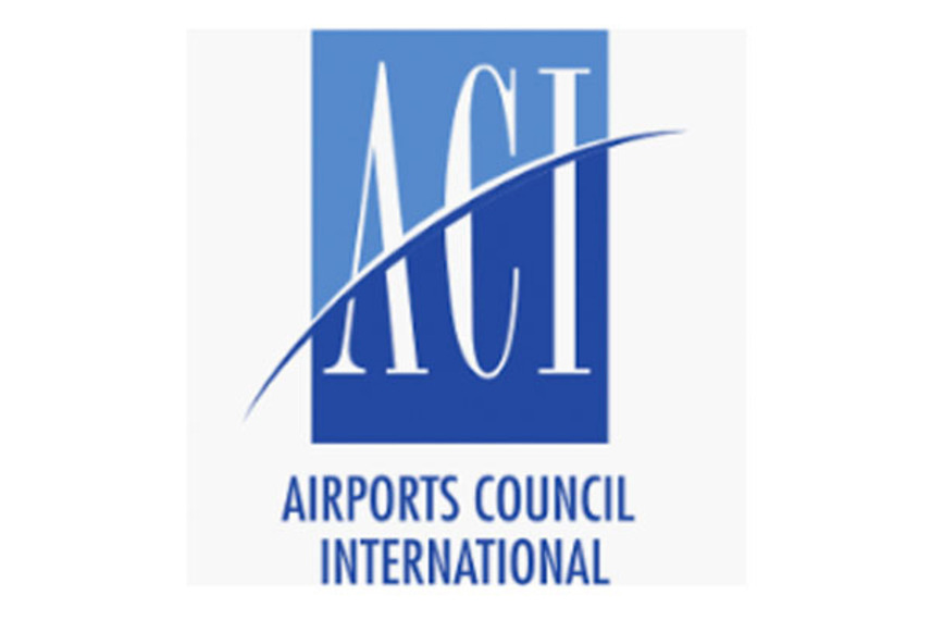 https://www.dutyfreemag.com/americas/business-news/associations/2021/09/28/aci-world-launches-sustainable-recovery-guidance-for-airports/#.YVNUni8r1pQ
