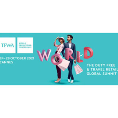 https://www.dutyfreemag.com/americas/business-news/associations/2021/09/21/tfwa-to-provide-health-aware-business-focused-environment-in-cannes/#.YVTDYC8r1pR