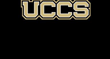 UCCS Inclusive Services logo