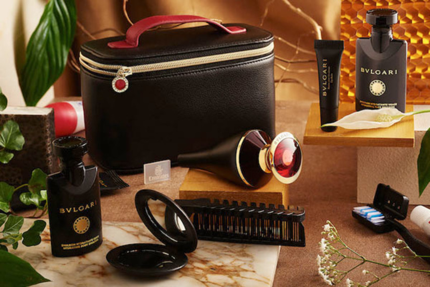 https://www.pax-intl.com/passenger-services/amenities-comfort/2021/10/05/formia-launches-premium-class-bvlgari-bags-for-emirates-featuring-exclusive-fragrance/#.YVx2bC8r1pQ