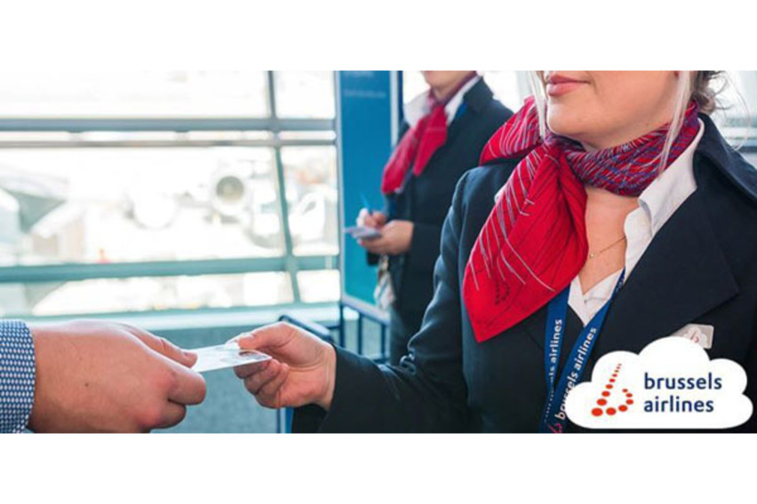 https://www.pax-intl.com/passenger-services/terminal-news/2021/10/04/brussels-airlines-launches-at-home-document-check-for-travelers/#.YVx4BS8r1pQ
