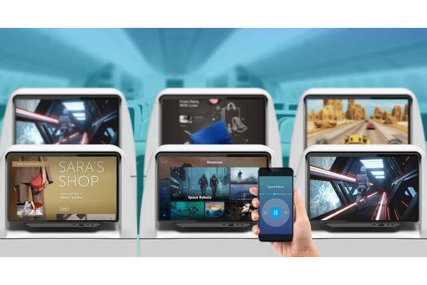 https://www.pax-intl.com/ife-connectivity/inflight-entertainment/2021/10/05/thales-selling-the-experience/#.YVx1UC8r1pQ
