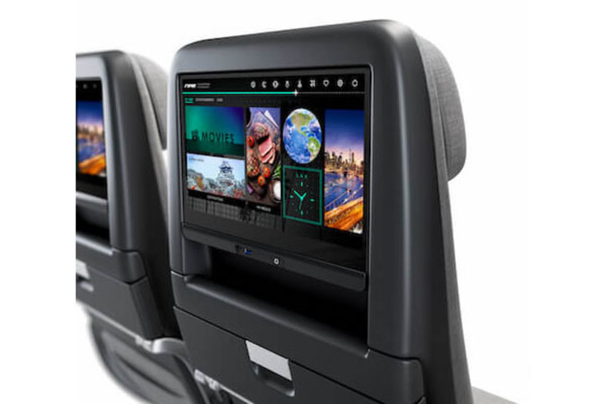 https://www.pax-intl.com/ife-connectivity/screens-devices/2021/10/05/4k-first-for-cathay-pacific/#.YVx5jC8r1pQ