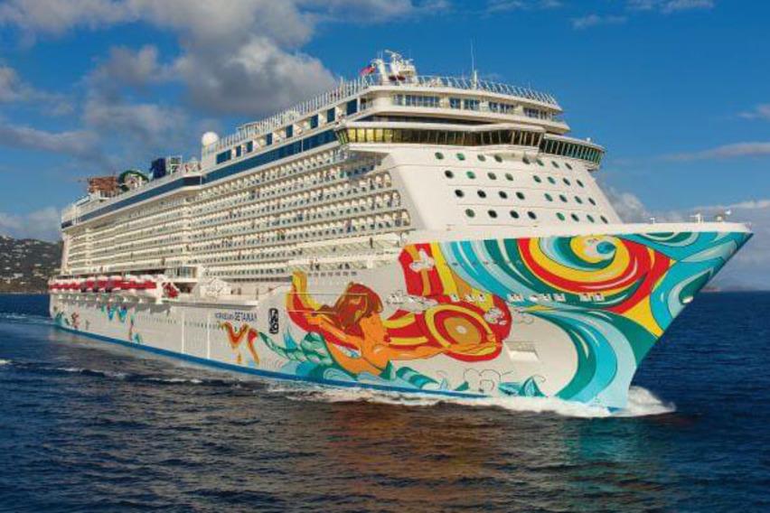 https://www.pax-intl.com/passenger-services/cruise-hospitality/2021/10/05/shaking-off-hardship/#.YVx61i8r1pQ