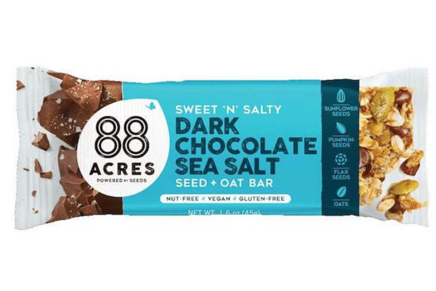 https://www.pax-intl.com/product-news-events/food-and-beverage/2021/10/05/dfmi-highlights-popular-inflight-snacks-and-trends/#.YVx51S8r1pQ