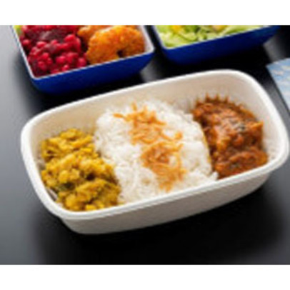 https://www.pax-intl.com/passenger-services/catering/2021/09/27/ana-launches-health-and-halal-meals/#.YVx7bS8r1pQ
