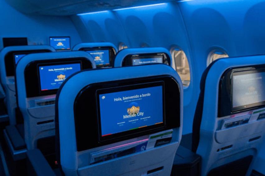 https://www.pax-intl.com/passenger-services/terminal-news/2021/10/05/aeromexico-flying-free/#.YVx0Bi8r1pQ