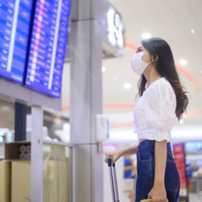 https://www.pax-intl.com/product-news-events/aviation-trends/2021/09/28/industry-associations-respond-to-us-opening-international-air-travel/#.YVx7Ji8r1pQ